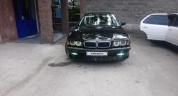 BMW 730 1996 года за 2 200 000 тг. в Алматы – фото 2