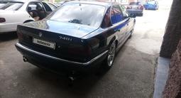 BMW 730 1996 года за 2 200 000 тг. в Алматы – фото 5