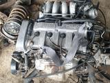 Двигатель Мазда Кронос за 230 000 тг. в Алматы