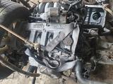 Двигатель Мазда Кронос за 230 000 тг. в Алматы – фото 2