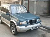 Mazda Levante 1995 года за 1 700 000 тг. в Алматы – фото 4