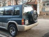 Mazda Levante 1995 года за 1 700 000 тг. в Алматы – фото 5