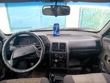 ВАЗ (Lada) 2110 (седан) 2002 года за 530 000 тг. в Кокшетау – фото 3