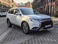 Mitsubishi Outlander 2020 года за 14000000$ в Алматы