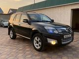 Great Wall Hover H3 2010 года за 2 200 000 тг. в Атырау – фото 3