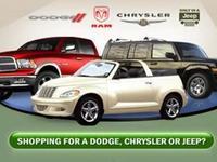 Авторазбор из США. Jeep, Chrysler, Dodge в Алматы