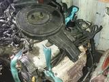 Двигатель Трамблер Мазду из Германии за 130 000 тг. в Алматы – фото 2