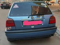 Volkswagen Golf 1993 года за 1 000 000 тг. в Павлодар