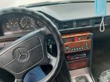 Mercedes-Benz E 200 1993 года за 1 550 000 тг. в Кызылорда