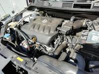 Двигатель mr20 за 28 056 тг. в Алматы