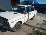 ВАЗ (Lada) 2106 1993 года за 650 000 тг. в Уральск