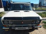 ВАЗ (Lada) 2106 1993 года за 650 000 тг. в Уральск – фото 2