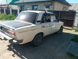 ВАЗ (Lada) 2106 1993 года за 650 000 тг. в Уральск – фото 5