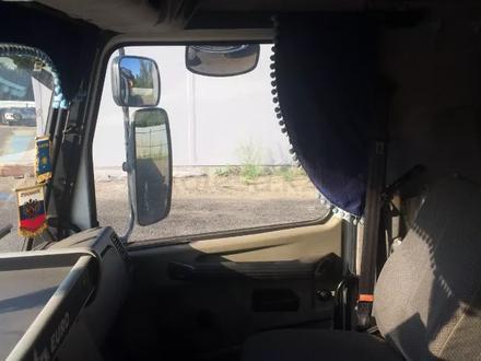 МАЗ  6516В9 2013 года за 10 000 000 тг. в Усть-Каменогорск – фото 13