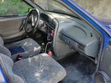 ВАЗ (Lada) 2109 (хэтчбек) 1998 года за 1 500 000 тг. в Усть-Каменогорск – фото 5