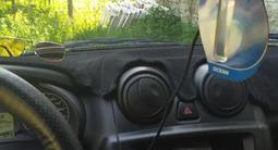 ВАЗ (Lada) 2190 (седан) 2014 года за 2 180 000 тг. в Костанай – фото 3