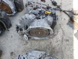 Акпп каробка автомат лодзе за 125 000 тг. в Шымкент