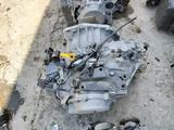 Акпп каробка автомат лодзе за 125 000 тг. в Шымкент – фото 2