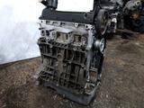 Двигатель на WV Гольф 4 1.6 (AKL) за 180 000 тг. в Караганда – фото 2