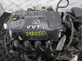 Двигатель TOYOTA 2NZ-FE за 290 000 тг. в Кемерово