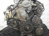 Двигатель TOYOTA 2NZ-FE за 290 000 тг. в Кемерово – фото 3