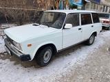 ВАЗ (Lada) 2104 2007 года за 890 000 тг. в Актобе – фото 3