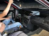 Fiat Tempra 1992 года за 800 000 тг. в Алматы – фото 4