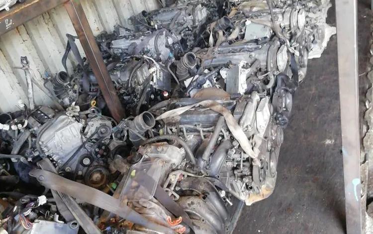 Двигатель акпп автомат за 400 000 тг. в Алматы