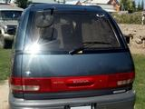 Toyota Estima Lucida 1995 года за 1 350 000 тг. в Кокшетау – фото 2