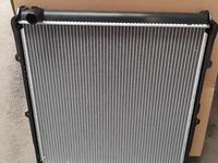 Радиатор Тоиота HILUX за 45 000 тг. в Алматы