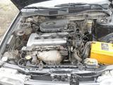 Nissan Primera 1993 года за 780 000 тг. в Усть-Каменогорск – фото 4