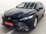 Toyota Camry 2019 года за 13 200 000 тг. в Костанай