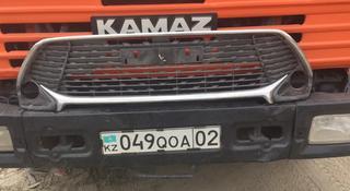 Решётка бампера за 20 000 тг. в Алматы