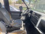 Volkswagen Transporter 1992 года за 1 500 000 тг. в Костанай – фото 4