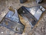 Крепления бампера на ауди А6 Ц5 Аллроад Audi A6 C5… за 7 000 тг. в Алматы – фото 2