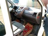 Mercedes-Benz Vito 2003 года за 3 700 000 тг. в Алматы