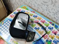 Зеркало хонда одиссей за 10 000 тг. в Караганда