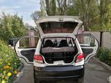 Daewoo Matiz 2014 года за 1 300 000 тг. в Талдыкорган