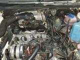 Volkswagen Passat 1991 года за 1 300 000 тг. в Талдыкорган