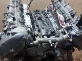 Двигатель 1URFE за 1 650 000 тг. в Костанай