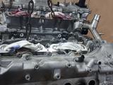 Двигатель 1URFE за 1 650 000 тг. в Костанай – фото 3
