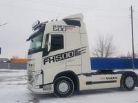 Volvo 2013 года за 23 500 000 тг. в Костанай