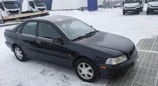 Volvo S40 1996 года за 2 200 000 тг. в Нур-Султан (Астана)