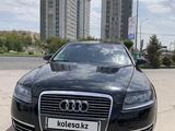 Audi A6 2005 года за 3 750 000 тг. в Шымкент