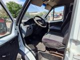 ГАЗ ГАЗель 2014 года за 6 000 000 тг. в Тараз – фото 5