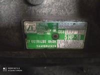 АКПП за 30 000 тг. в Сарыозек