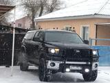 Toyota Tundra 2008 года за 10 500 000 тг. в Атырау – фото 2