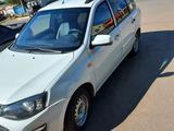 ВАЗ (Lada) Kalina 2194 (универсал) 2014 года за 2 500 000 тг. в Уральск – фото 5