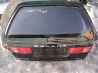 Крышка багажника за 999 тг. в Алматы