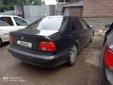 BMW 528 1997 года за 1 635 000 тг. в Нур-Султан (Астана) – фото 3